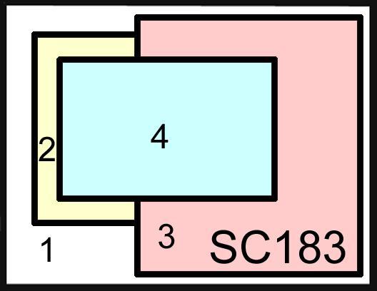 SC183